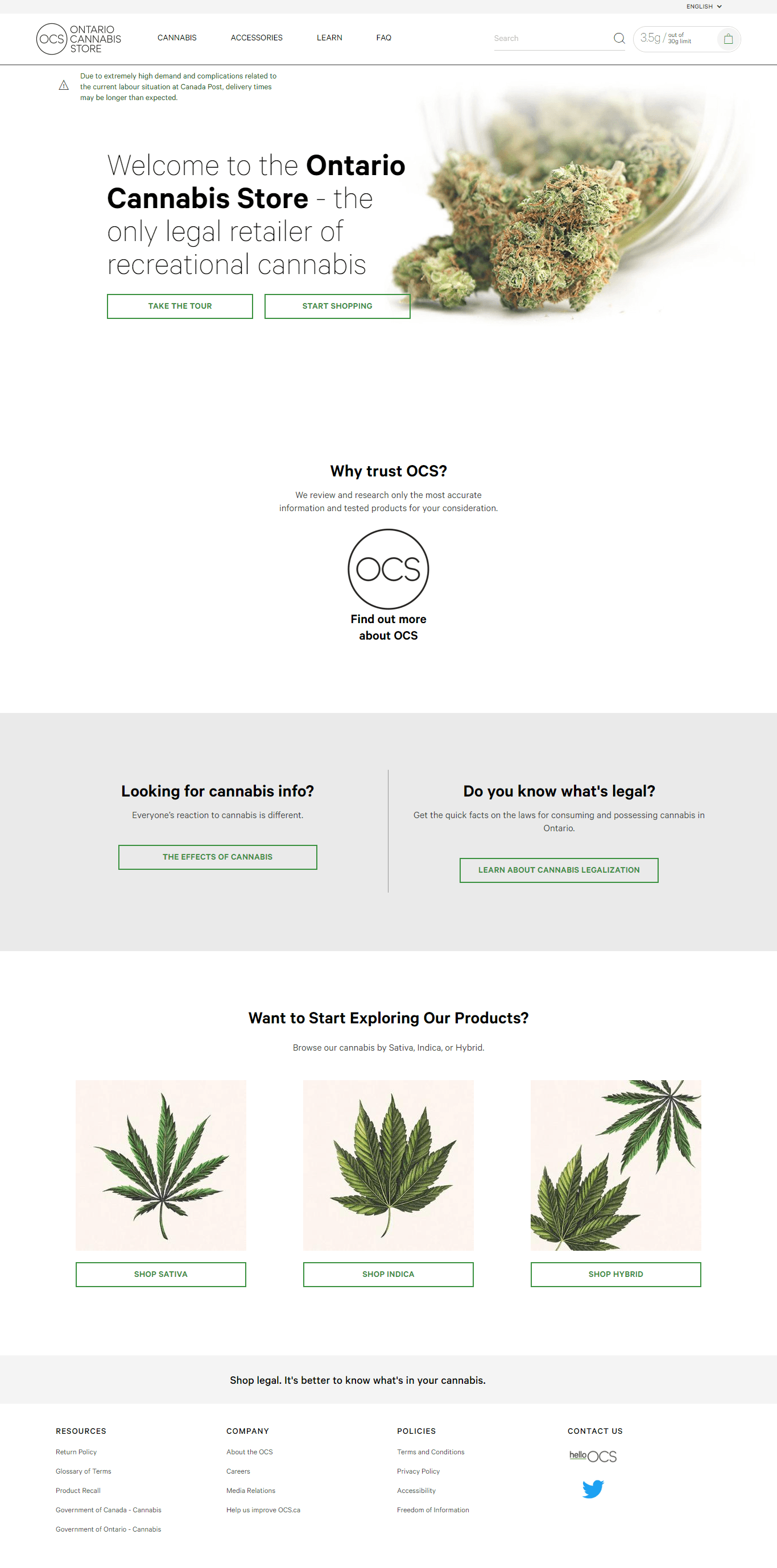 online store for marijuana in canada 3