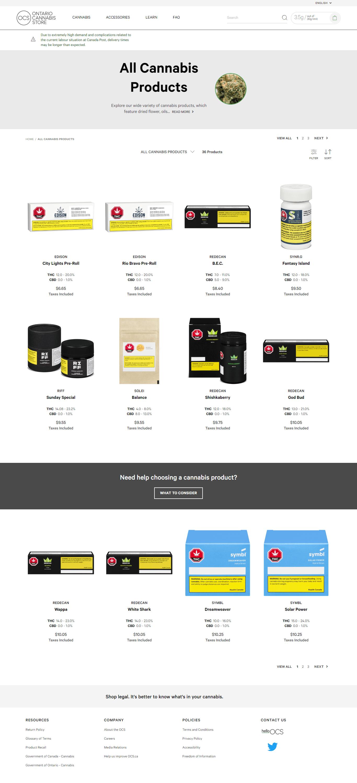online store for marijuana in canada 5