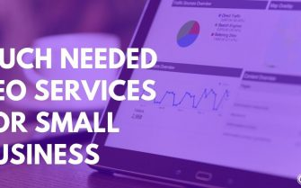 Small_Business_SEO_Services